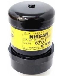 Nissan OEM Torque Split Accumulator - Nissan Skyline R32 R33 R34 GT-R R32 GTS4 ATTESA