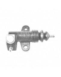 Nissan OEM 3/4 Nabco Clutch Slave Cylinder - Nissan 1989-1998 240SX