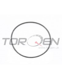 R35 GT-R Nissan OEM Seal O Ring Side Retainer