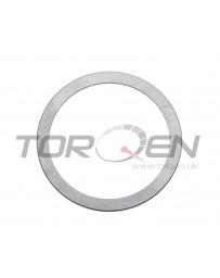 370z Z34 Nissan OEM Shim - Differential Side Bearing 2.35mm