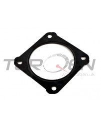 R35 GT-R Nissan OEM Turbocharger Oil Distribution Block Gasket
