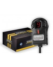 Chevrolet CORVETTE C7 2014- 6.2 V8 RSBK303 Boulekos Dynamic Sprint Booster V3 Power Converter
