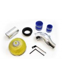 GReddy Suction Kit w/o Airflow Meters Nissan S14 S15 1995-1999
