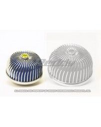 GReddy Airinx Small Air Filter Set AY-SB 70mm Universal