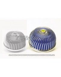 GReddy Airinx Large Air Filter Set AY-MB 100mm Universal