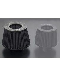 GReddy Performance Airinx M General Purpose Air Filter Element 80mm