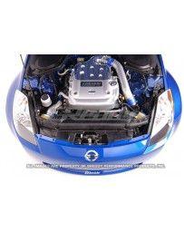 GReddy Tuner Turbo Kit TD06-20G (IC) Nissan 350Z 2003-2006
