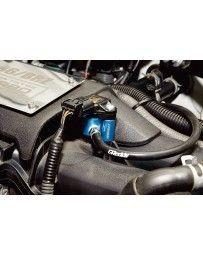 GReddy GReddy Manifold Pressure Port Scion FRS Subaru BRZ 2013-2017