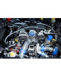 GReddy Tuner Turbo Kit T620Z Scion FR-S Subaru BRZ Toyota GT-86 2013-2015