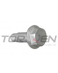 R35 GT-R Nissan OEM Fuel Protector Bolt