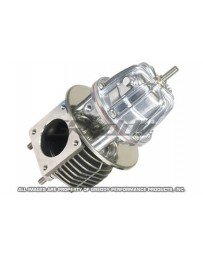 GReddy Type C External Wastegate 47mm 0.8-1.2 Universal