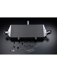 GReddy T-29F Intercooler Kit - Upgraded Turbo Kit Version Nissan Skyline GTR R33 1995-1998