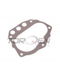 300zx Z32 Nissan OEM Gasket - Front Cover