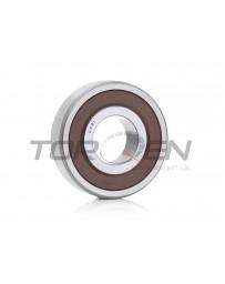 240SX S14 Nissan OEM Main Shaft Bearing