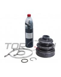 Nissan OEM Half Shaft CV Axle Boot Kit Rear Outer - Nissan 300ZX Twin Turbo Z32 / Skyline R32 R33 R34