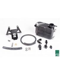 Radium Engineering 11-14 Ford Mustang GT / Boss 302 / V6 Coolant Tank Kit
