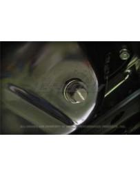 GReddy M16x1.5 Neodymium Magnetic Oil Drain Plug Subaru BRZ 2013-2021 / Toyota GT-86 2013-2021 / Scion FRS 2013-2021