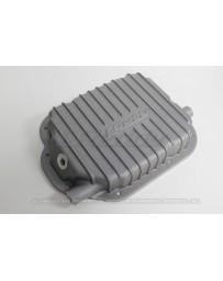 GReddy Oil Pan For GReddy Turbo Equip. Nissan 350Z (VQDE) 2003-2006