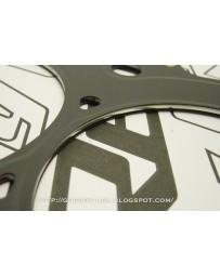GReddy Honda/Acura K20A 87mm 2.5mm Metal Head Gasket