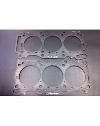 GReddy 0.8mm Thick 96mm Bore Head Gasket Set Nissan GTR R35 2009-2021