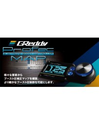 GReddy Profect Boost Controller Map Expansion Module