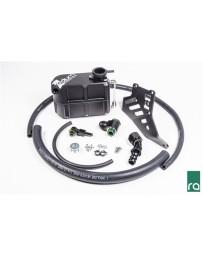 Radium Engineering 13+ Ford Focus ST/ 16+ Focus RS Coolant Tank Kit