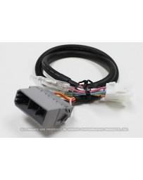 GReddy Non-OBD Adapter Harness (for pre-OBD Nissan)