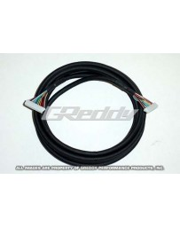 GReddy Meter to Data-Link Harness Warn.