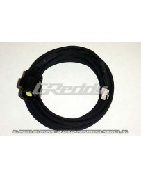 GReddy Tempature Sensor Harness Elec.