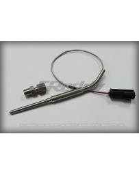 GReddy Replacement Exhaust Gas Temp Sensor Multi D/A 1/8PT