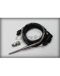 GReddy Multi Gauge Optional EGT Tempature Sensor and Sensor Harness