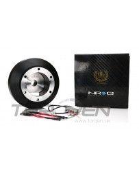 370z Z34 NRG Innovations Short Hub Adapter