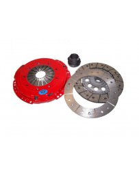 350z HR South Bend / DXD Racing Clutch Stage 2 Endur Clutch Kit
