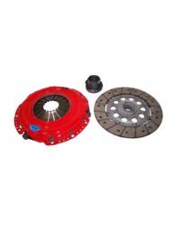 350z HR South Bend / DXD Racing Clutch Stage 3 Daily Clutch Kit