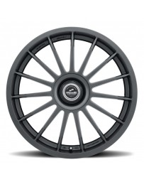 fifteen52 Podium 17x7.5 4x100/4x98 35mm ET 73.1mm Center Bore Frosted Graphite Wheel