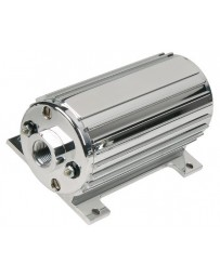 Aeromotive A1000 Fuel Pump - EFI or Carbureted Applications Platinum Series