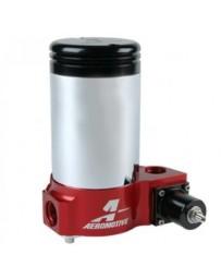 Aeromotive A2000 Drag Race Carbureted Fuel Pump