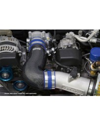 GReddy Carbon Suction Tube Subaru / Scion / Toyota 2013-2018