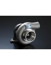 GReddy Turbo Upgrade Kits TD06S L2 20G Nissan Silvia S14 / S15