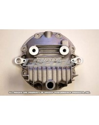 GReddy Differential Cover Nissan 240SX S14 1995-1998