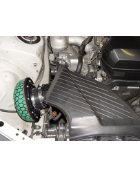 HKS Super Power Flow Intake Kit - ALTEZZA SXE10 3S-GE 99-05