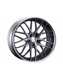 SSR Abela DM10 Wheel 19x8.5
