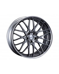 SSR Abela DM10 Wheel 20x9.5