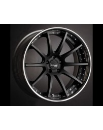 SSR Executor CV01 Concave Wheel 19x13.5