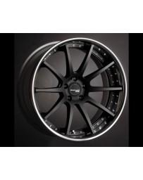 SSR Executor CV01 Super Concave Wheel 19x10