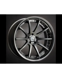 SSR Executor CV01S Concave Wheel 20x12