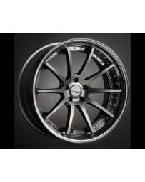 SSR Executor CV01S Concave Wheel 21x9