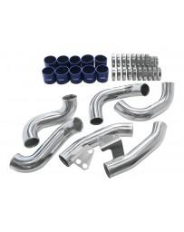 HKS Intercooler Piping Kit Nissan GT-R R35 2009-2021