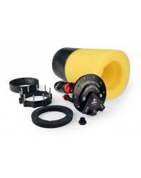 Aeromotive Phantom Universal In-Tank Fuel System Preset 15 PSI 325lph Pump