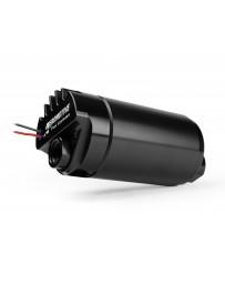 Aeromotive Eliminator Brushless External Fuel Pump